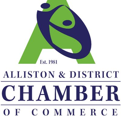 Alliston & District Chamber of Commerce